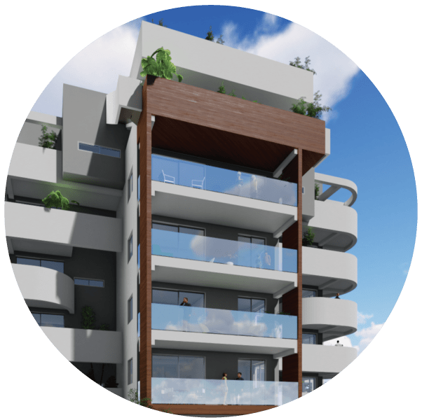 Greenproperties_completed_akinita_cyprus_mega_menu_3