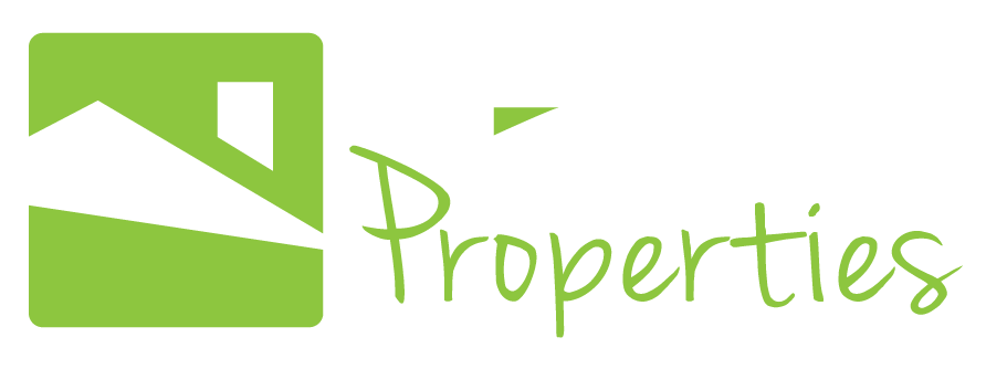 Greenproperties_logo