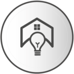 Greenproperties_home_icon_1