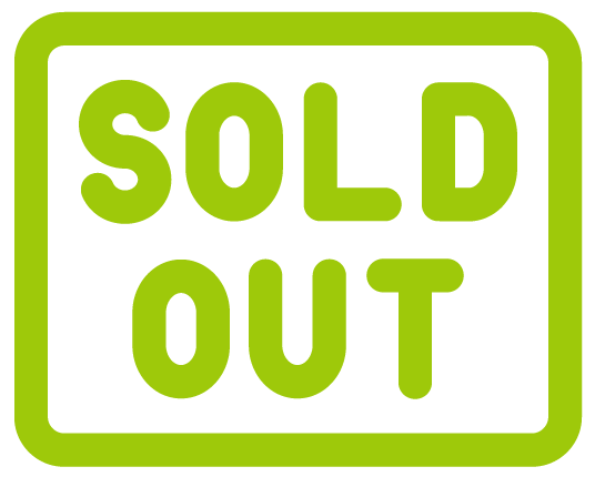 greenproperties_soldout_image_3